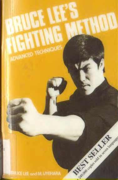 Bruce Lee's Fighting Series